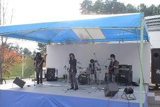 理大祭10