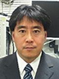 清水 俊治 教授
