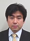 杉田 誠 准教授