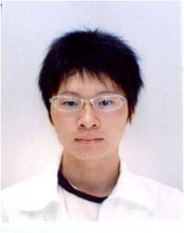 渡辺 泰平さん