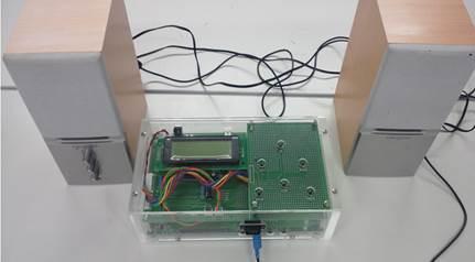 電気回路や電子回路の設計開発