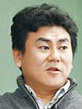 市川 純章 教授