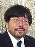 河合 浩志 准教授
