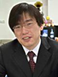 田邉 造 准教授