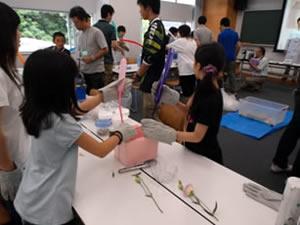 science_yume01