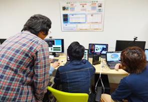 ネットワーク障害時の原因解析を目的とする通信プロトコルの解析