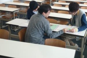 質問の多くは、資格取得や東京理科大学編入