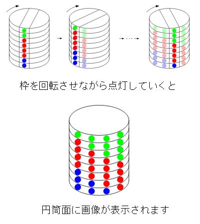 20150129_2