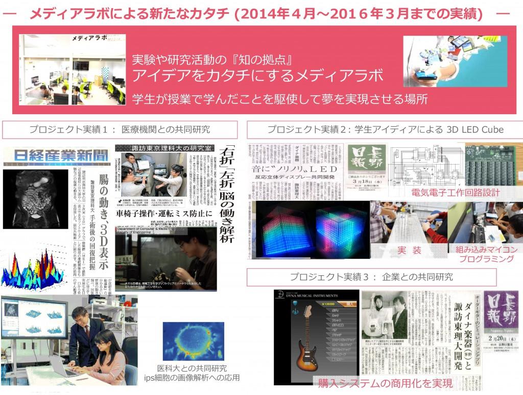 2016CS学科紹介_最終版-010