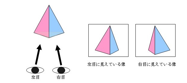 20150909_6